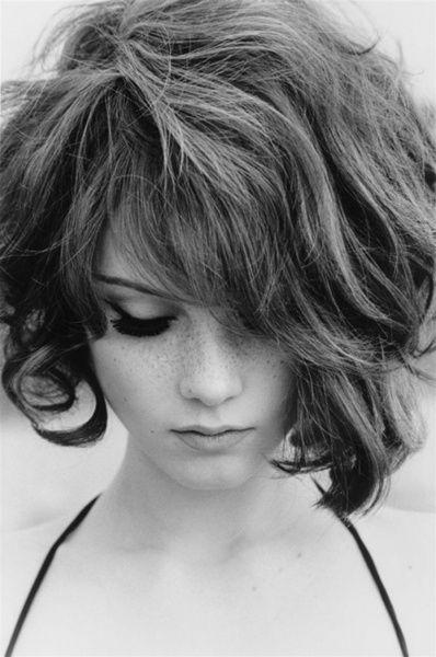 peinados-1