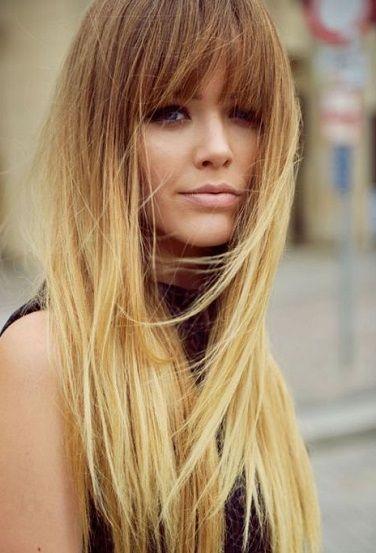 peinados-4